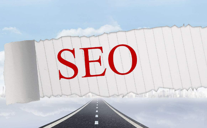 SEO应当怎样修改网站Title才不容易降权呢?
