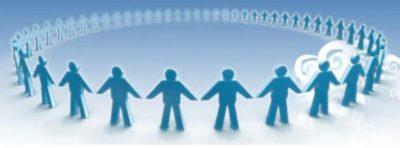 六个友情链接交换的原则