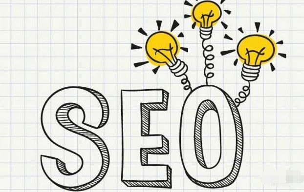 SEO外链优化的另外也可以提升网站流量