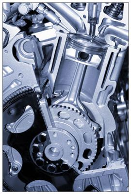 引擎的拼音_引擎的读音_引擎的英文 - 词语引擎