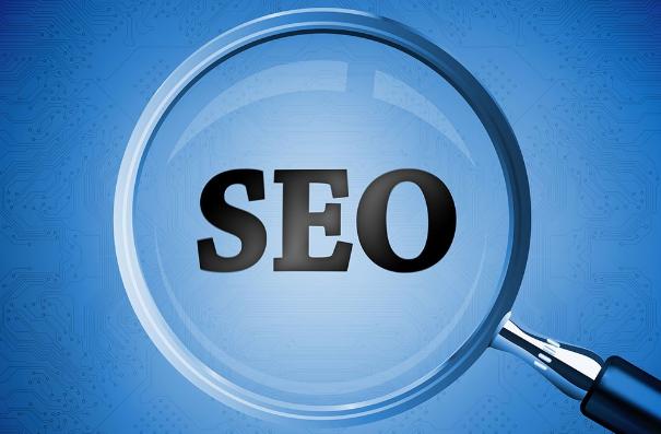 SEO优化中视频也是网站排名算法中的关键因素