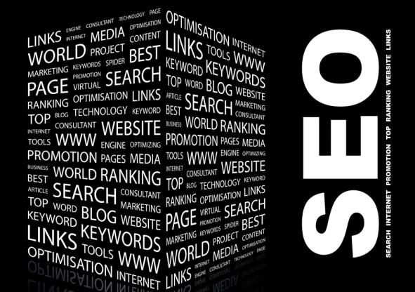 怎样利用网站日志信息辅助SEO优化?