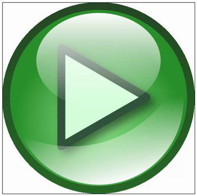 音频的拼音_音频的读音_音频的英文 - 词语音频