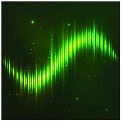 音波的拼音_音波的读音_音波的英文 - 词语音波
