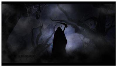 阴暗的拼音_阴暗的读音_阴暗的英文 - 词语阴暗
