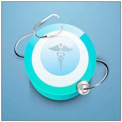 医学的拼音_医学的读音_医学的英文 - 词语医学