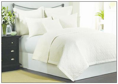 一床的拼音_一床的读音_一床的英文 - 词语一床