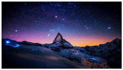 夜空的拼音_夜空的读音_夜空的英文 - 词语夜空
