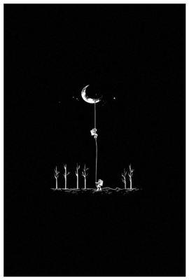 夜间的拼音_夜间的读音_夜间的英文 - 词语夜间