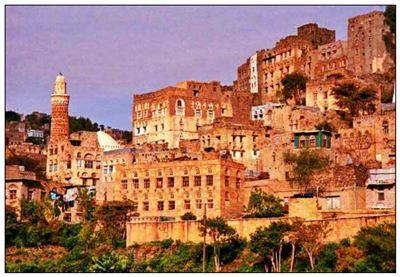 也门的拼音_也门的读音_也门的英文 - 词语也门