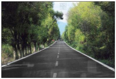 沿路的拼音_沿路的读音_沿路的英文 - 词语沿路