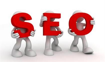 了解网络营销有哪些优势吗