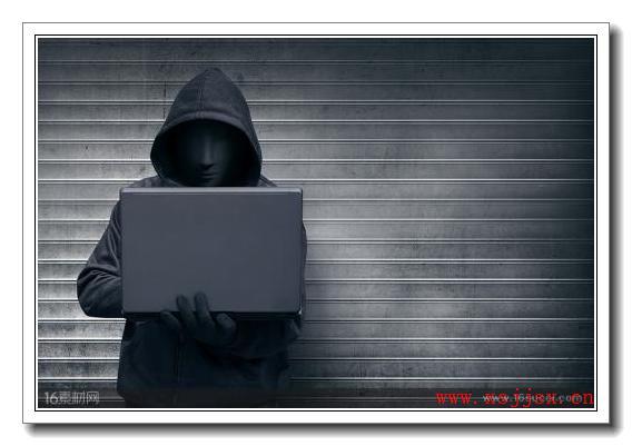 《黑客门》拼音字母/字读音/英语/繁体字 三字词语