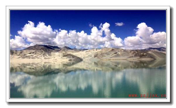白沙山的拼音_白沙山的读音_白沙山的英文 - 词语白沙山