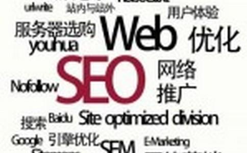 【关键词怎么写】出色的网络营销有哪些途径