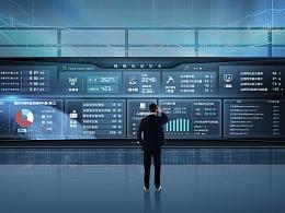 解析数据监控软件