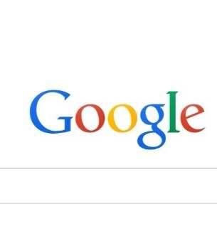 简易介绍一下谷歌图片搜索引擎的功能