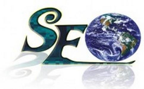 【如何网络推广】优化网站主页和单页面优化