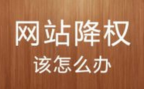 【网络营销李守洪排名大师】站内连接的优化如何做