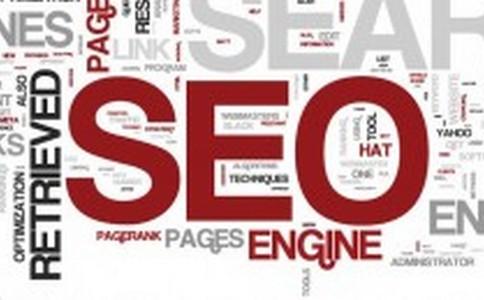 企业网站专题页开展SEO优化设置的技巧