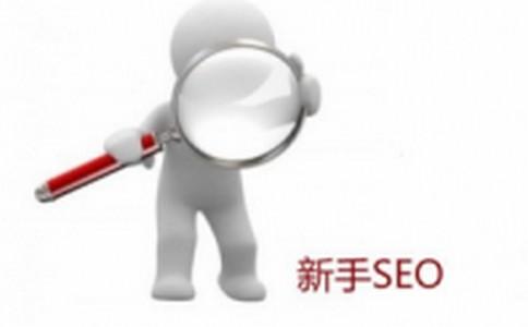 【张家口seo】SEO眼中网站图片是什么