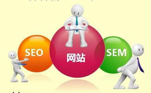 【辽宁seo】网站权重它有哪些作用