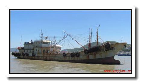 收鲜船的拼音_收鲜船的读音_收鲜船的英文 - 词语收鲜船