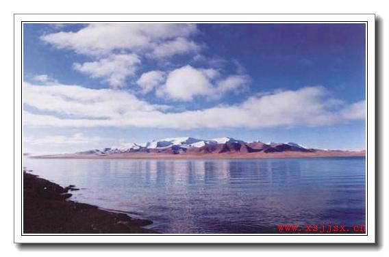色林湖的拼音_色林湖的读音_色林湖的英文 - 词语色林湖