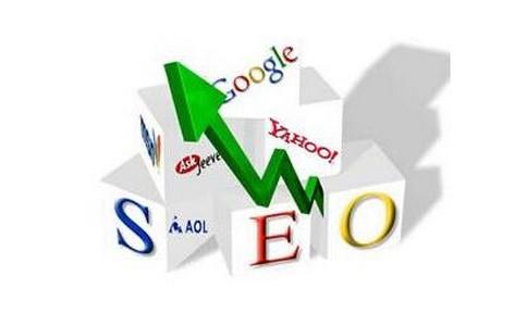 解析更换模板或是改版对网站SEO优化的危害