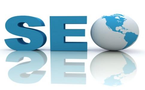 如何判断你的网站建设是不是符合搜索引擎规则
