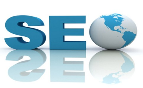 揭秘营销型手机网站实际优化方法