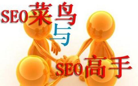 【seo】学会巧用SEO优化辅助工具