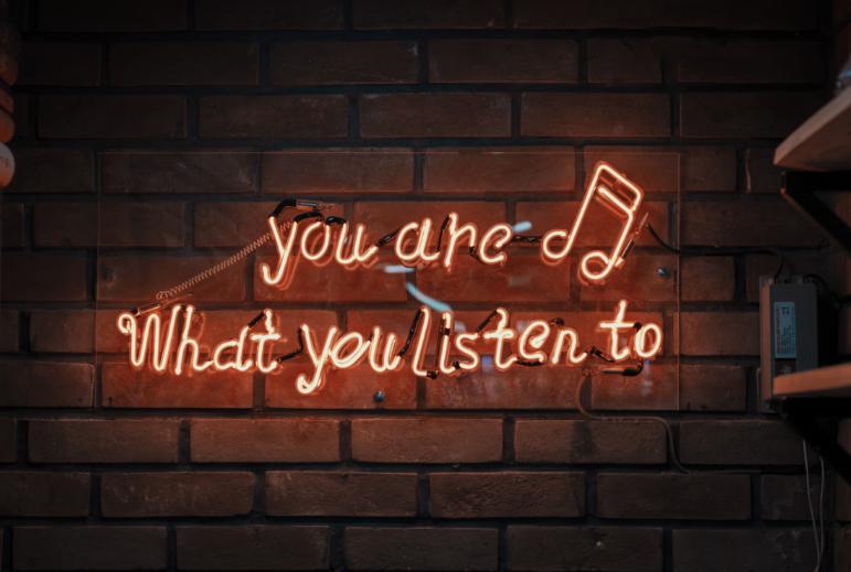 企业抖音推广方案怎么做?抖音推广方案介绍