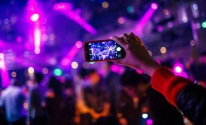企业如何用抖音营销? 企业轻松玩抖音营销的5种方式 !