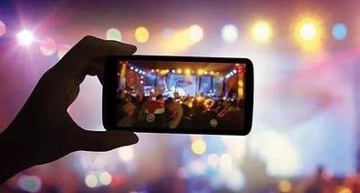如何推广快手短视频作品得到大量流量? 快手短视频营销!