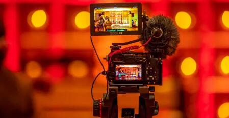 快手短视频如何变现? 做快手短视频的变现方法!