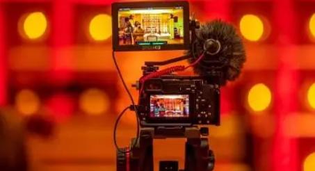 快手短视频怎么引流卖货赚钱? 快手短视频引流技巧!