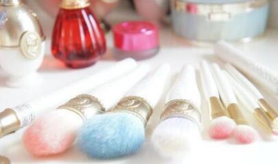 美妆行业快手短视频广告投放有哪些优势?