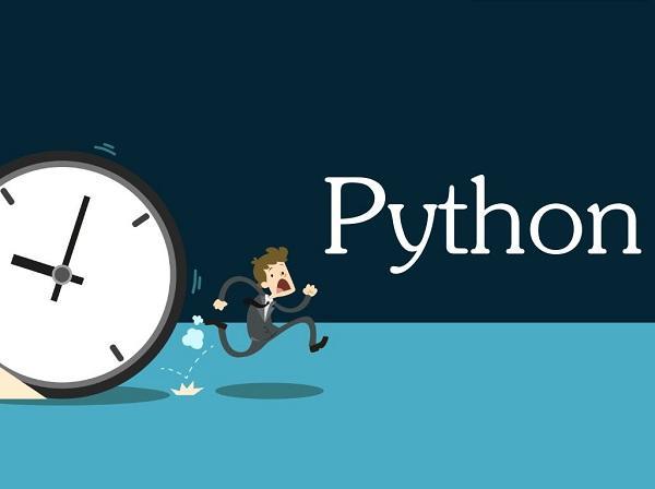 Python高手是如何炼成的!