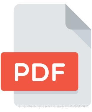 付费?是不可能的!20行Python代码完成一款永久免费PDF编辑工具