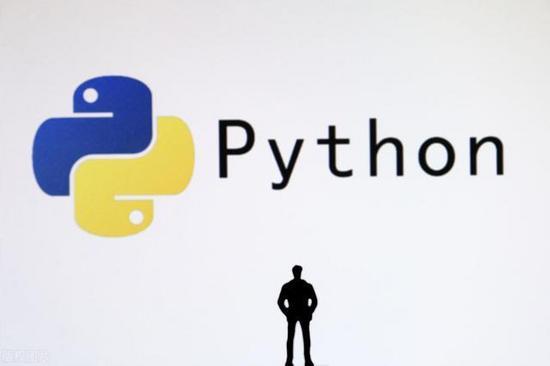 假如连这10个Python缩写都不知道,那你一定是Python新手