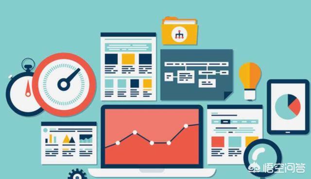 「德宏网站优化」优化网站是什么?