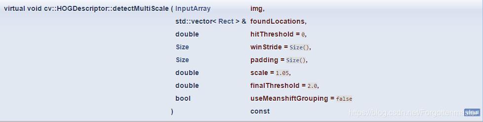 根据Python根据OpenCV完成的口罩识别系统操作篇