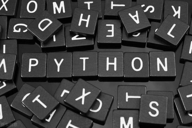 Python:应用消息框的语法,显示相关消息