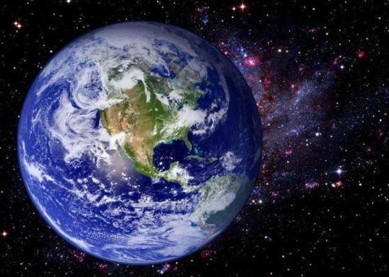 宇宙中大量的生命都跟地球有联系吗