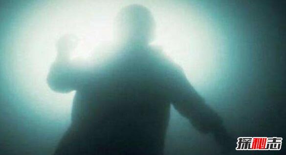 人死前的征兆:人死之前能看到什么?死之前有预感吗?