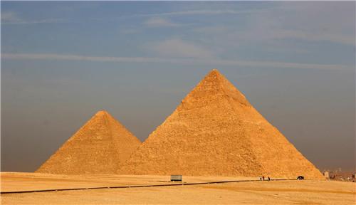 埃及金字塔未解之谜 细数埃及金字塔里面有什么未解之谜