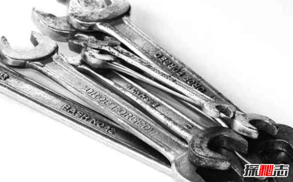 世界十大最强金属:第三金属既稀有又昂贵