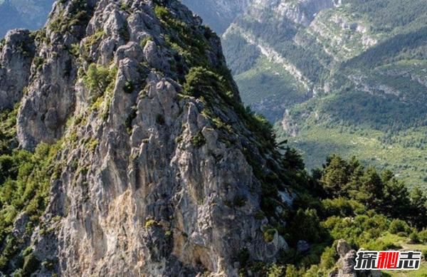 世界上最高的十座山:最后一座山40%死亡率创纪录