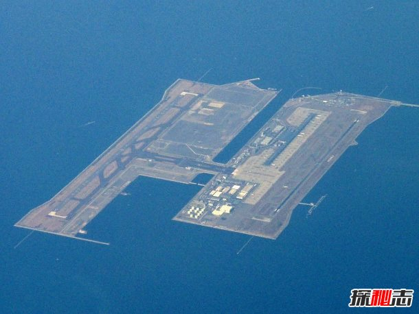 世界十大最危险机场跑道,帕罗机场只有8人有资格降落